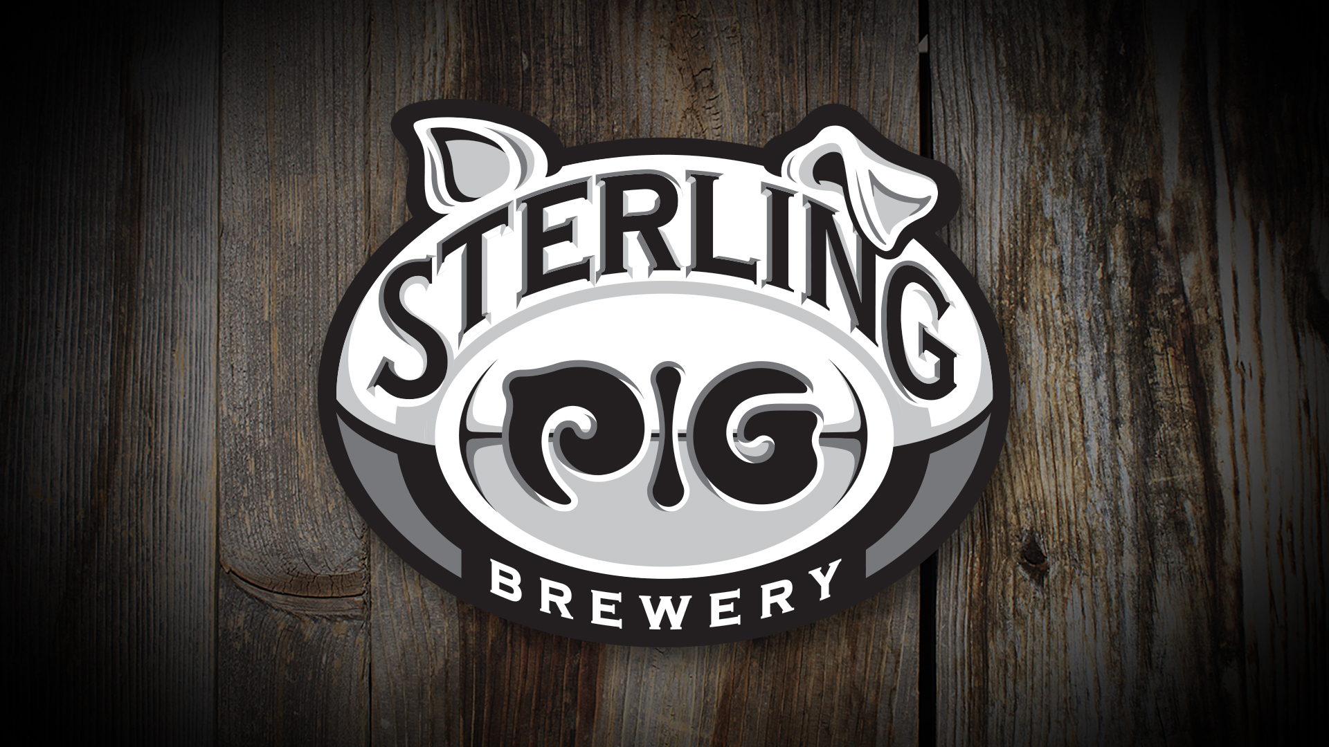 Sterling Pig Brewery Fall Kick Off Party at South Philadelphia Tap Room